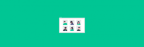 Team communication tools - blog banner